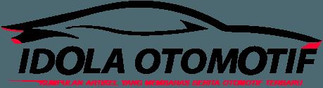 Idola Otomotif