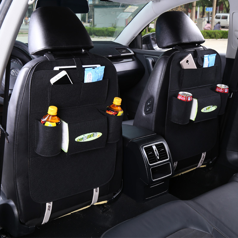 Aksesoris Pelindung kursi mobil Untuk Orang Tua yang Mepunya Bayi