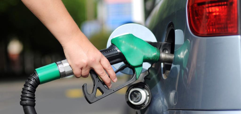 Apa yang Terjadi Jika Salah Mengisi Bensin di Mesin Diesel