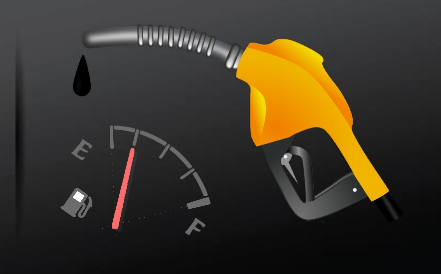 Penyebab Keborosan Bahan bakar pada sistem pembakaran Mesin