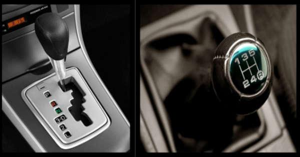 Transmisi mobil adalah salah satu komponen terpenting dari setiap mobil. Anda tidak dapat mengoperasikan kendaraan bermotor tanpa roda gigi berfungsi sebagaimana mestinya.