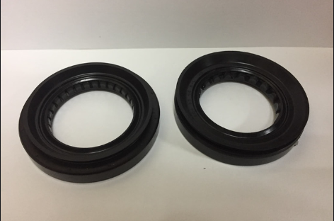 SEAL DRIVE SHAFT SEAL AS RODA VIOS NEW VIOS YARIS