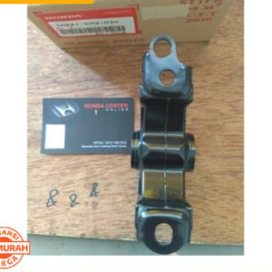 SPARE PART/ORIGINAL ENGINE MOUNTING GANTUNGAN MESIN KANAN BAWAH CIVIC GENIO ESTILO FERIO